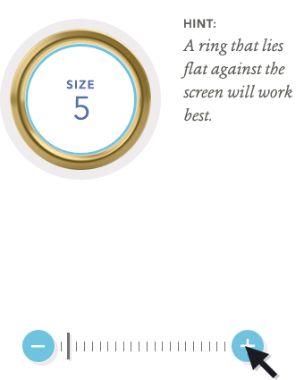 actual ring size chart: Image ringsizer intro step2 png