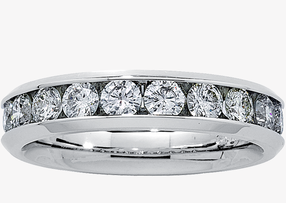 Quiz Time What Engagement Ring Is Right For Me