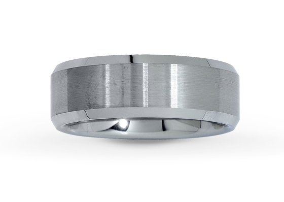 Wedding Bands For Men Jewelry Wise