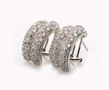 Jewelry 101 Jewelry Wise