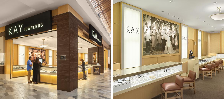 White Gold Bracelets: Kay Jewelers Online Shopping