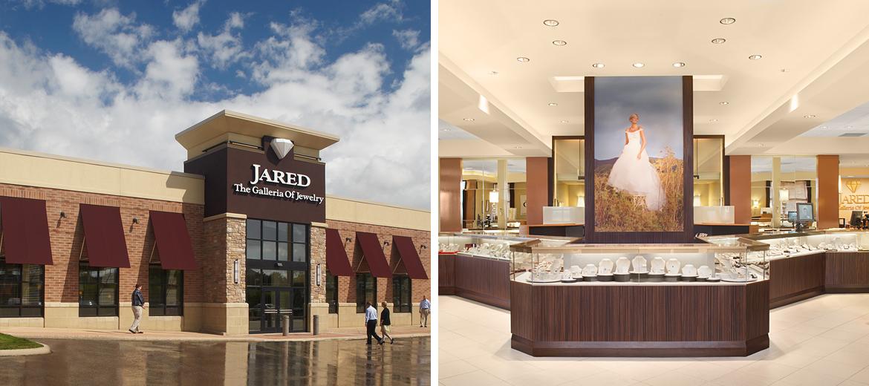 Galleria Mall Jewelry Stores - Jewelry Star