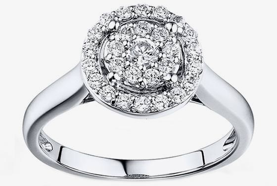 Guide to Shopping for an Engagement Ring